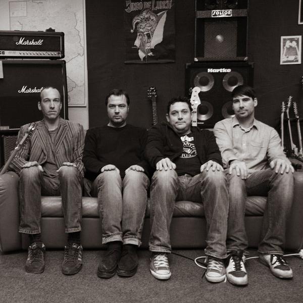 band-pic-2