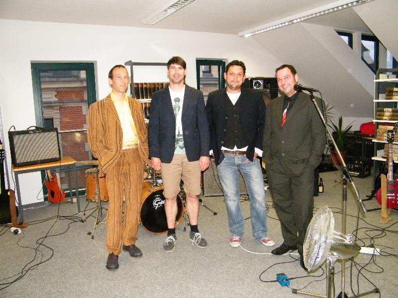superdozer-plauener-nacht-der-museen-15-06-2012-011