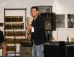 superdozer-plauener-nacht-der-museen-15-06-2012-013