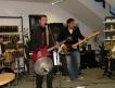 superdozer-plauener-nacht-der-museen-15-06-2012-019