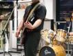 superdozer-plauener-nacht-der-museen-15-06-2012-034
