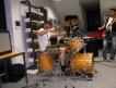 superdozer-plauener-nacht-der-museen-15-06-2012-056