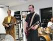 superdozer-plauener-nacht-der-museen-15-06-2012-061