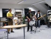 superdozer-plauener-nacht-der-museen-15-06-2012-117
