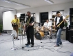 superdozer-plauener-nacht-der-museen-15-06-2012-118