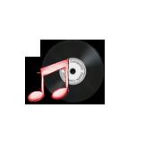 disc-icon